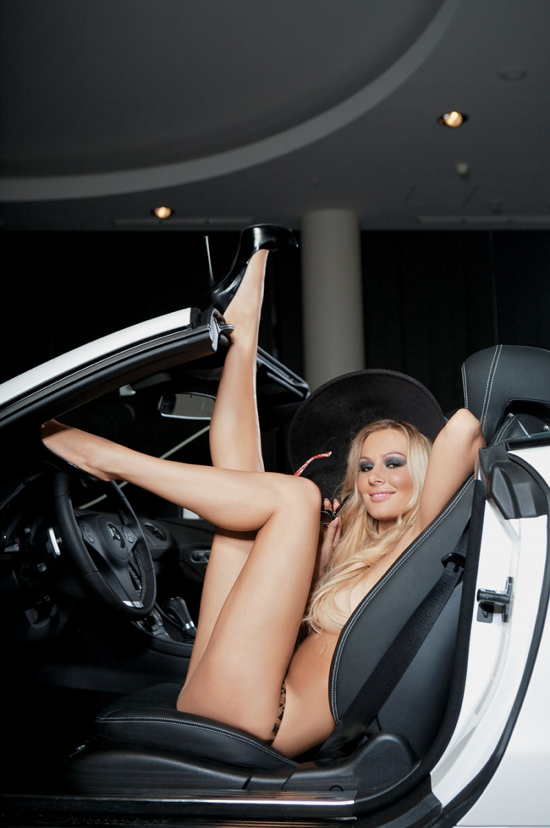 marina-kozhevnikova-eroticheskie-foto