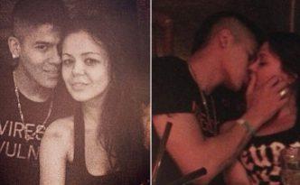 Алина Гросу жалеет, что спала с женатым Маркосом Рохо